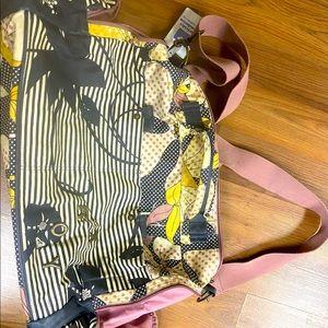 Roxy Weekender Bag